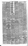 Todmorden Advertiser and Hebden Bridge Newsletter Friday 09 January 1891 Page 6