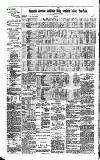 Todmorden Advertiser and Hebden Bridge Newsletter Friday 16 January 1891 Page 2