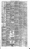 Todmorden Advertiser and Hebden Bridge Newsletter Friday 16 January 1891 Page 3