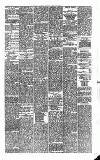 Todmorden Advertiser and Hebden Bridge Newsletter Friday 16 January 1891 Page 5