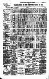 Todmorden Advertiser and Hebden Bridge Newsletter Friday 06 February 1891 Page 2