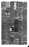 Todmorden Advertiser and Hebden Bridge Newsletter Friday 06 February 1891 Page 3
