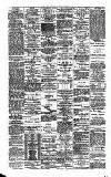 Todmorden Advertiser and Hebden Bridge Newsletter Friday 06 February 1891 Page 4