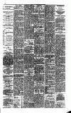 Todmorden Advertiser and Hebden Bridge Newsletter Friday 06 February 1891 Page 5