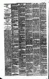 Todmorden Advertiser and Hebden Bridge Newsletter Friday 06 February 1891 Page 6