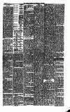 Todmorden Advertiser and Hebden Bridge Newsletter Friday 06 February 1891 Page 7