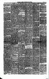 Todmorden Advertiser and Hebden Bridge Newsletter Friday 06 February 1891 Page 8