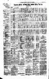 Todmorden Advertiser and Hebden Bridge Newsletter Friday 27 February 1891 Page 2
