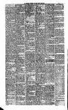 Todmorden Advertiser and Hebden Bridge Newsletter Friday 27 February 1891 Page 6