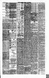 Todmorden Advertiser and Hebden Bridge Newsletter Friday 27 February 1891 Page 7