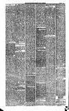 Todmorden Advertiser and Hebden Bridge Newsletter Friday 27 February 1891 Page 8