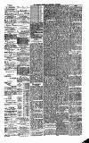 Todmorden Advertiser and Hebden Bridge Newsletter Friday 06 March 1891 Page 3