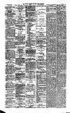Todmorden Advertiser and Hebden Bridge Newsletter Friday 06 March 1891 Page 4