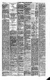 Todmorden Advertiser and Hebden Bridge Newsletter Friday 06 March 1891 Page 7