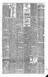 Todmorden Advertiser and Hebden Bridge Newsletter Friday 13 March 1891 Page 3