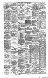 Todmorden Advertiser and Hebden Bridge Newsletter Friday 13 March 1891 Page 4