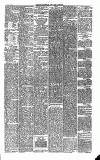Todmorden Advertiser and Hebden Bridge Newsletter Friday 13 March 1891 Page 5