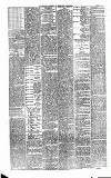 Todmorden Advertiser and Hebden Bridge Newsletter Friday 13 March 1891 Page 6