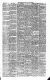 Todmorden Advertiser and Hebden Bridge Newsletter Friday 13 March 1891 Page 7