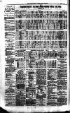 Todmorden Advertiser and Hebden Bridge Newsletter Friday 13 January 1893 Page 2