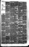 Todmorden Advertiser and Hebden Bridge Newsletter Friday 13 January 1893 Page 3