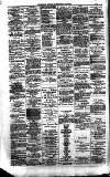 Todmorden Advertiser and Hebden Bridge Newsletter Friday 13 January 1893 Page 4