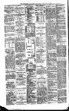Todmorden Advertiser and Hebden Bridge Newsletter Friday 18 January 1895 Page 2