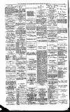 Todmorden Advertiser and Hebden Bridge Newsletter Friday 18 January 1895 Page 4