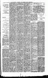 Todmorden Advertiser and Hebden Bridge Newsletter Friday 18 January 1895 Page 5