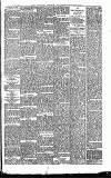 Todmorden Advertiser and Hebden Bridge Newsletter Friday 18 January 1895 Page 7