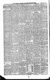 Todmorden Advertiser and Hebden Bridge Newsletter Friday 18 January 1895 Page 8