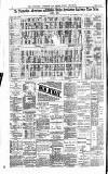 Todmorden Advertiser and Hebden Bridge Newsletter Friday 07 April 1899 Page 2