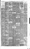 Todmorden Advertiser and Hebden Bridge Newsletter Friday 07 April 1899 Page 3
