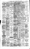 Todmorden Advertiser and Hebden Bridge Newsletter Friday 07 April 1899 Page 4
