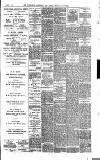 Todmorden Advertiser and Hebden Bridge Newsletter Friday 07 April 1899 Page 5