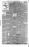 Todmorden Advertiser and Hebden Bridge Newsletter Friday 07 April 1899 Page 6