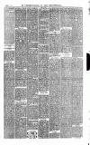 Todmorden Advertiser and Hebden Bridge Newsletter Friday 07 April 1899 Page 7