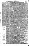 Todmorden Advertiser and Hebden Bridge Newsletter Friday 07 April 1899 Page 8