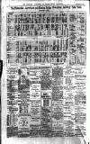 Todmorden Advertiser and Hebden Bridge Newsletter Friday 19 January 1900 Page 2
