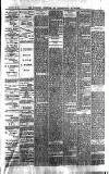 Todmorden Advertiser and Hebden Bridge Newsletter Friday 19 January 1900 Page 3