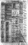 Todmorden Advertiser and Hebden Bridge Newsletter Friday 19 January 1900 Page 4