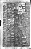 Todmorden Advertiser and Hebden Bridge Newsletter Friday 19 January 1900 Page 6