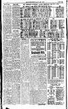 Todmorden Advertiser and Hebden Bridge Newsletter Friday 05 March 1915 Page 2