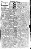 Todmorden Advertiser and Hebden Bridge Newsletter Friday 05 March 1915 Page 3