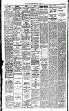 Todmorden Advertiser and Hebden Bridge Newsletter Friday 05 March 1915 Page 4