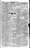 Todmorden Advertiser and Hebden Bridge Newsletter Friday 05 March 1915 Page 5