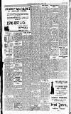 Todmorden Advertiser and Hebden Bridge Newsletter Friday 05 March 1915 Page 6