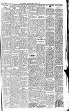 Todmorden Advertiser and Hebden Bridge Newsletter Friday 05 March 1915 Page 7