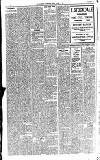 Todmorden Advertiser and Hebden Bridge Newsletter Friday 05 March 1915 Page 8