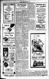 Todmorden Advertiser and Hebden Bridge Newsletter Friday 29 January 1926 Page 2